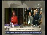 هنا العاصمة | مصطفى بكري: أنا متمسك بائتلاف دعم مصر رغم ملاحظاتي التي أعلنتها أكثر من مرة