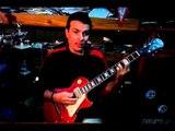CAMINANDO. Ciro y Los Persas guitarra GUS QUIN intro tabs