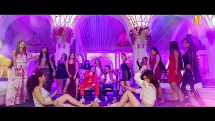 ABCD(Full Video) M Star Malik Ft Garry Phyzic - Swagan Records - Latest Bollywood Songs 2017