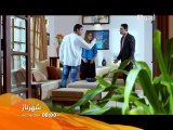Shehrnaz - Episode 18 Promo | Urdu1