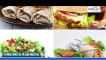 Hotels, Restaurants Service Charge Will Be Treated As Illegal From Now | Oneindia Kannada