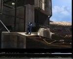 Pokeballs are plasma grenades - Halo 3 rare cvcgold pokemon