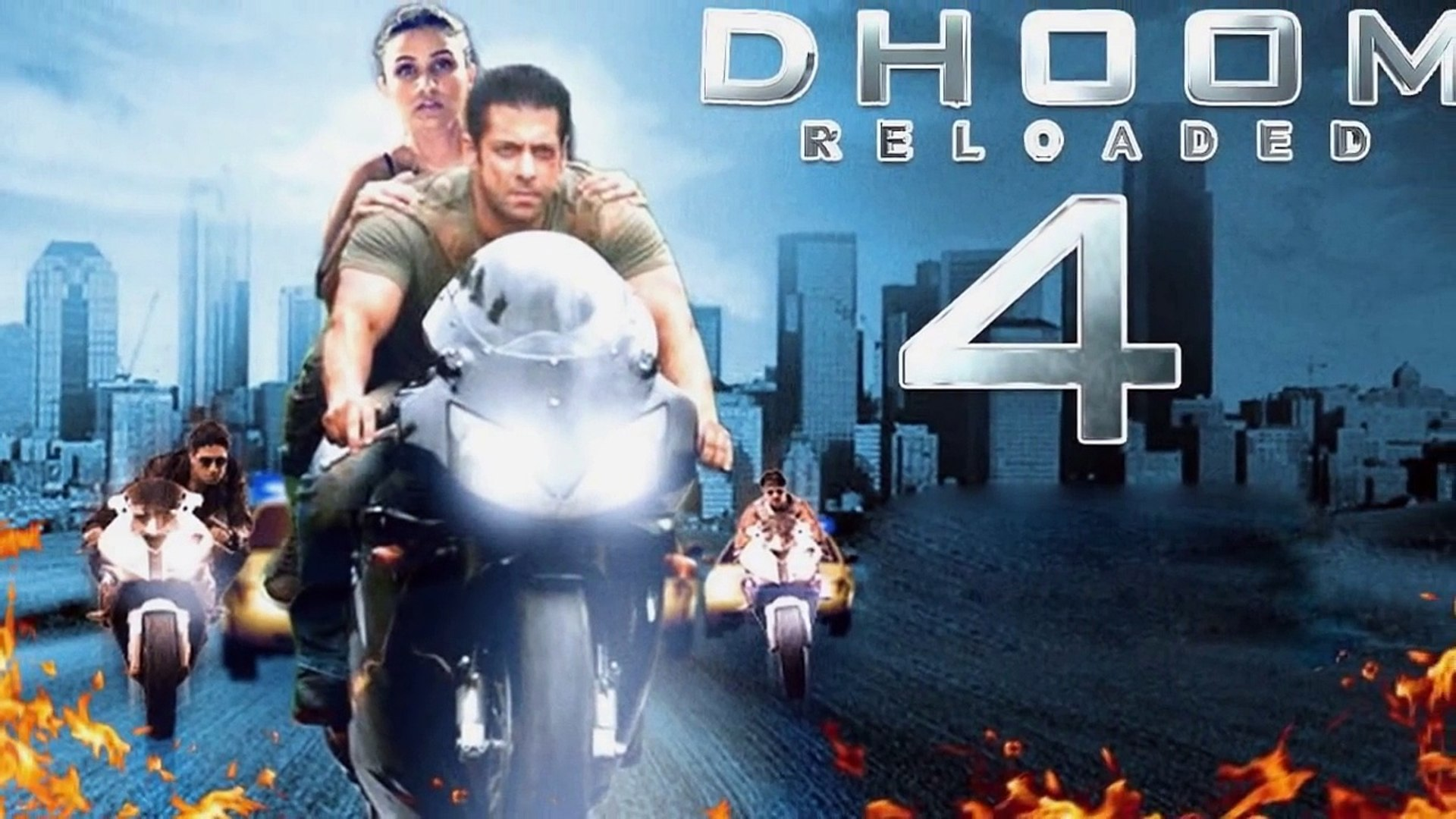 dhoom 4 full trailer movie free download mp4   hd