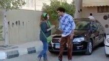 ---كوميديا عادل امام ومحمد امام - YouTube