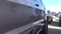 2017 Jeep Grand Cherokee 75h Anniversary Walkaround 5.7 L Hemi V8-dE4NBifYxTI