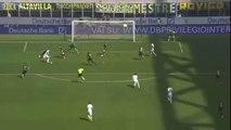 Amazing Change for milan - Inter Milan vs AC Milan 0-0  15.04.2017 (HD)