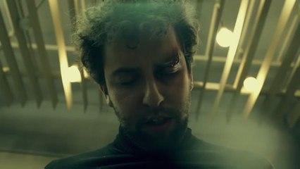 Popkultura - Tajemnica - Official Video