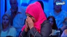 علاء الشابي يطرد ضيفه لقساوة قلبه