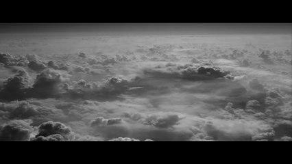 Deutsches Filmorchester Babelsberg - Richter: Three Worlds: Music From Woolf Works / Orlando, Modular Astronomy