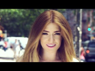 Nicola Roberts - Lucky Day
