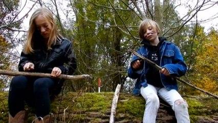 Bunny Lake - Young Lovers