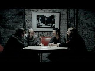 Boyzone - Gave It All Away