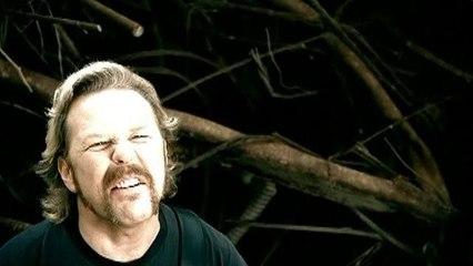 Metallica - Frantic