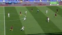 Jasmin Kurtic Goal HD - AS Roma 0-1 Atalanta 15.04.2017Goal HD - AS Roma 0-1 Atalanta 15.04.2017