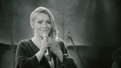 Katarzyna Cerekwicka - Pójdźmy Wszyscy Do Stajenki