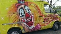 Alpes-de-Haute-Provence : refusé à Digne-les-Bains, le Cirque Youston à Aiglun jusqu'à dimanche