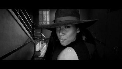 Melanie Fiona - Bite The Bullet