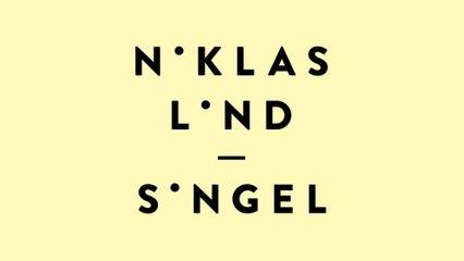 Niklas Lind - Singel - Static Video