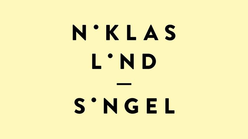 Niklas Lind - Singel