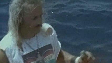 Supermax - Shine On Me (Promo Video, 1993)