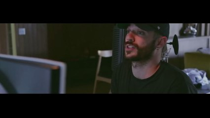 Jon Bellion - The Making Of All Time Low