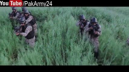 Qasam Hai Tumhary Lahoo Ki Shaheedo Pak Army Best Song ISPR HD video Songs New Urdu National Songs Songs for children