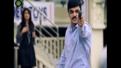 Zameen Jagti Hai Pakistan Army Best Song Atif Aslam ISPR new song Milli naghma