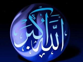 Pakistan Army Songs Hum Ko Awaz De Tu Best Urdu national Songs ISPR new song Milli naghma