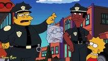 los-simpson--la-amiga-imaginaria-asesina--capitulo-temporada-28-hd-latino-espaol