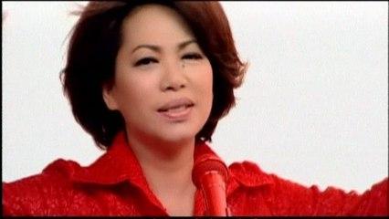 Chin Tsai - Ai Xiang Yi  Shou Ge