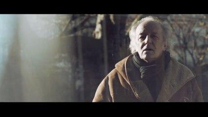 Didier Barbelivien - Amours de moi