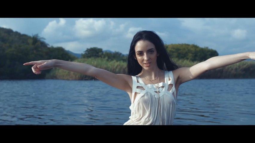 Suzie Del Vecchio - After Love