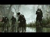 Crysis 3 : Hunter Mode Trailer (Gamescom 2012)
