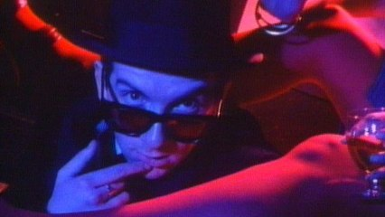 Elvis Costello & The Attractions - Clubland