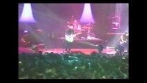 Muse - Unintended, Paris Zenith, 10/29/2001