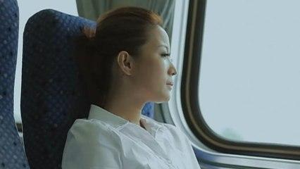 Mei Zhen Huang - Zhi Pa Xiang Jia
