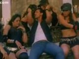 Bollywood Garam Masala vidéo clip