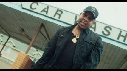 Jay 305 - Thuggin