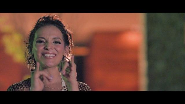 Karla Luna - La Muchachona