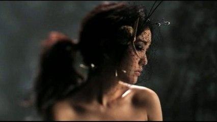 Kay Tse - Yi Ji Hui Yi Lu