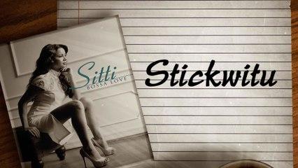 Sitti - Stickwitu