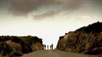 Negrita - Verso Sud - Estratti dal Viaggio