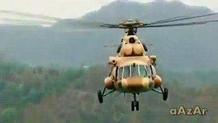 Pakistan Army Songs Watan Ke Liye Best Urdu national Songs ISPR new song Milli naghma