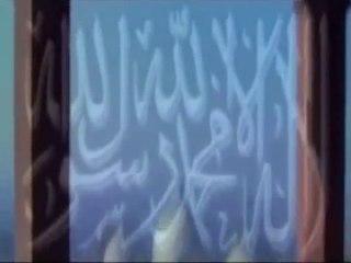 Pakistan Army Songs Hum matwalay Dharti k rakhwalay Best Urdu national Songs ISPR new song