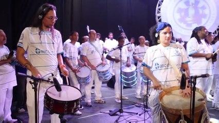 """Various Artists - Memórias Do """"Pai Arraia"""" - Um Sonho Pernambucano, Um Legado Brasileiro"""
