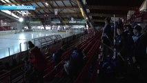 Hautes-Alpes : les joueurs du Trophée des Petits Champions prêts à en découdre à Briançon !