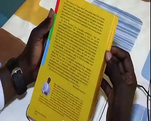 Pape Cheikh Sylla recadre PAPE Ngagne Ndiaye