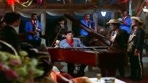 Pyar Deewana Hota Hai HD  - Rajesh Khanna & Asha Parekh Kishore Kumar Romantic Song