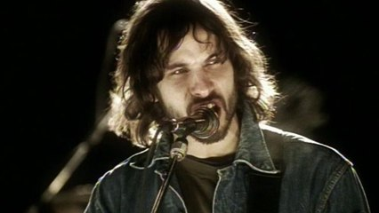 Sam Roberts - Where Have All The Good People Gone?