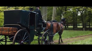 EMILY DICKINSON A QUIET PASSION Bande Annonce Biop